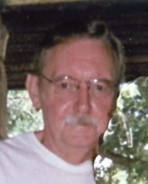 James Lee Shingledecker