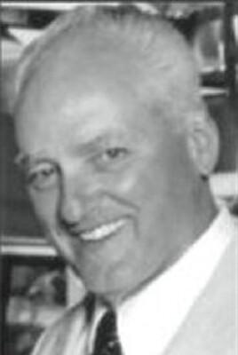 Paul M. Winkler, Sr.