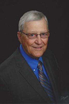 Lester Osborn