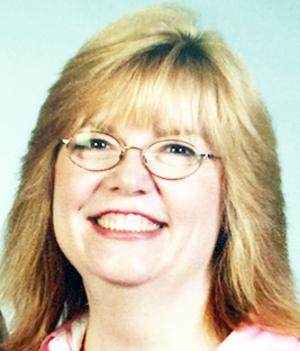 Judy R. Stevens