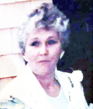 Lillian Pelletier