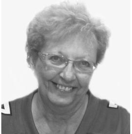 Brenda  R. Dyck