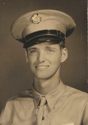 Eugene Barnett