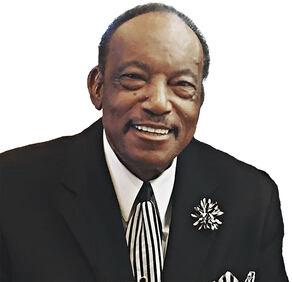 Freeman Malone