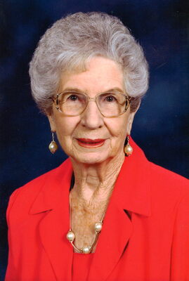Doris Hardy