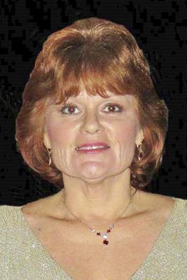 Matrah Sue Sheffield Willis