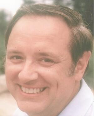 Richard Dick Harold Howell