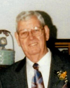 Boyd Begley