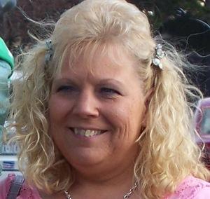 Elaine Louise Venarchick