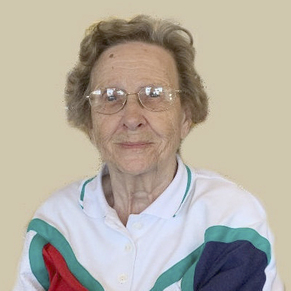 Vera Belle Massegale