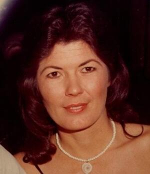 Nell Winkler