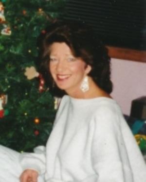 Linda Bradley