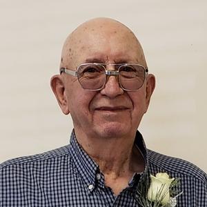 Victor E. Lonn