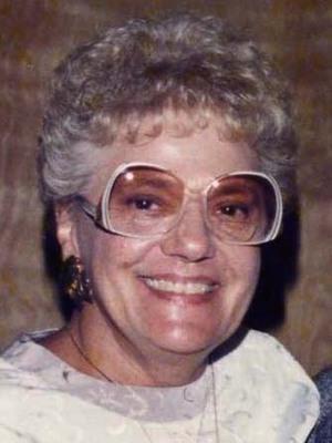 Selma H. Orben