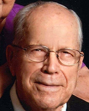 Kenneth Wayne Adkins