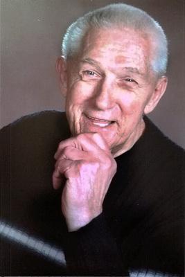Dennis D. Myers