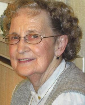 Shirley D. Cunningham