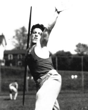 Daniel C. Chisholm