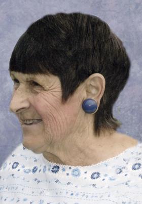 Jean Elizabeth (Honeas) Atchley