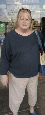 Kim Louise Pifer