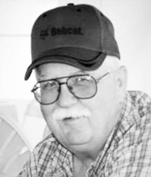Eugene E. Irish