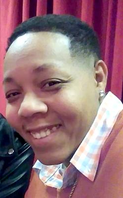 Joyce LaWanda Coleman