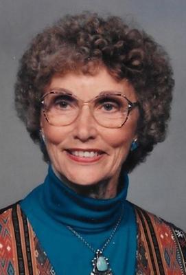 Janet L. Tapley