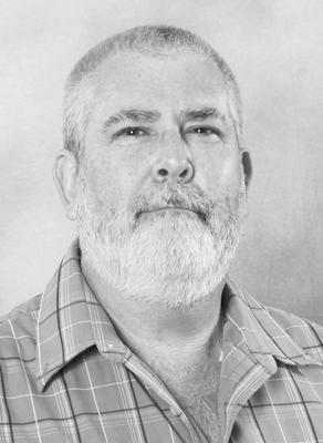 Timothy Alan Strandberg