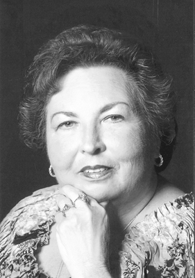 Gail Terrell