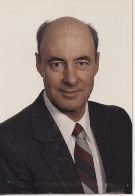 Albert Dick R. Carmien