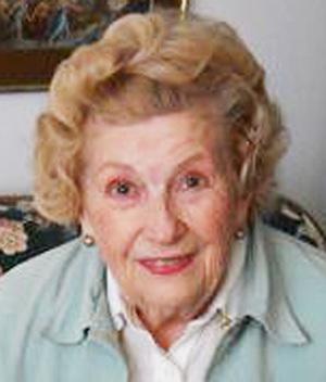 Jane Starbody