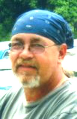 Kenneth R. Blackburn