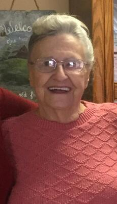 Margaret H. Boyd
