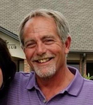 Dale William Lundy