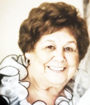 Donna Marie Hatch