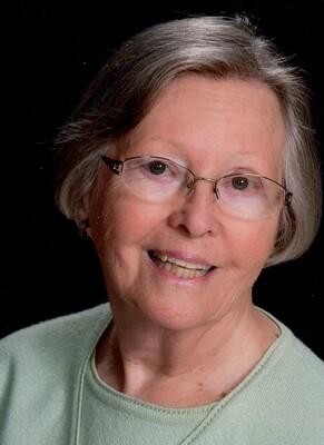Janet Spillman