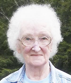 Joyce A. Podziak