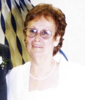 Carolyn Duplessis