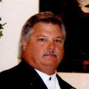 Kenneth Dunagan