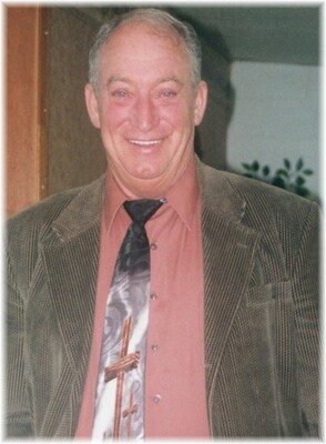 Larry Waddell