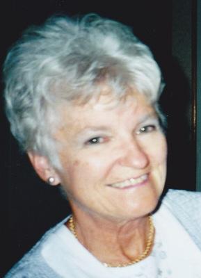 Wanda Jean Aikey