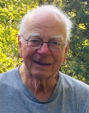 Robert W. Swank