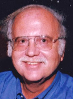 James H. Boardman