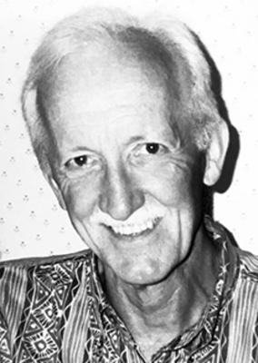 John Bjorn MD