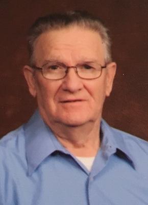 Todd E. Enders