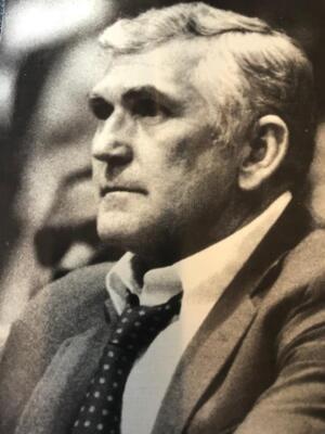 Don Parson