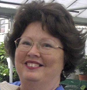 Elva F. Hanby