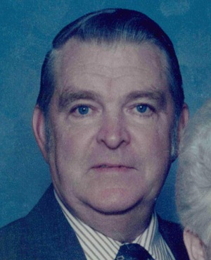 Glenn Charles Miller Sr.