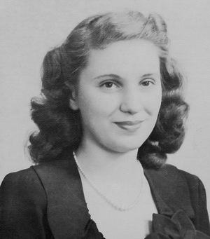 Helene J. Crowl