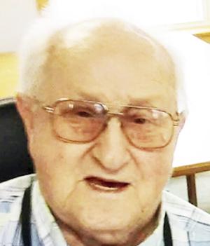 Ingemann N. Sorensen